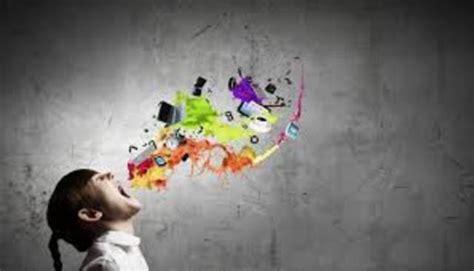 evolution   expression  art education libby