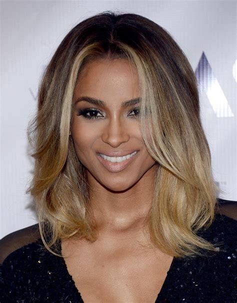 hairstyles  medium length hair fave hairstyles