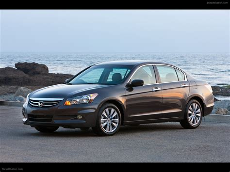Honda Accord Picture by Honda Accord 2012 Car Picture 01 Of 78 Diesel