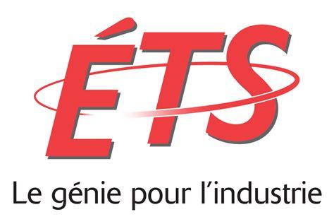 201 ts signature officielle de l 201 ts logo