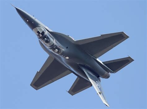 17 best images about jet aircraft american on
