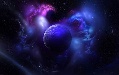 Epic Backgrounds Phone Wallpapers Space Planet Desktop
