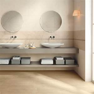 superieur faience salle de bain beige 1 magasin de With faience beige salle de bain