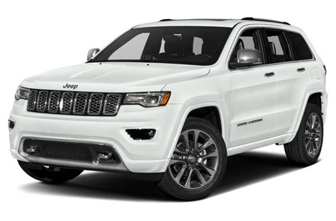 car jeep 2017 2017 jeep grand cherokee reviews specs and prices cars com