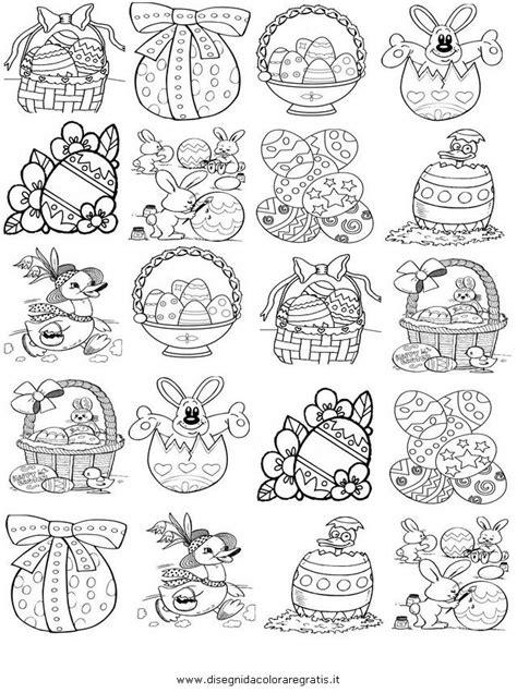 memory animali da stare e colorare disegno memory 2 da colorare