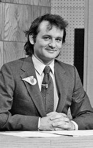 55 best images about Bill Murray (Comedian) on Pinterest ...
