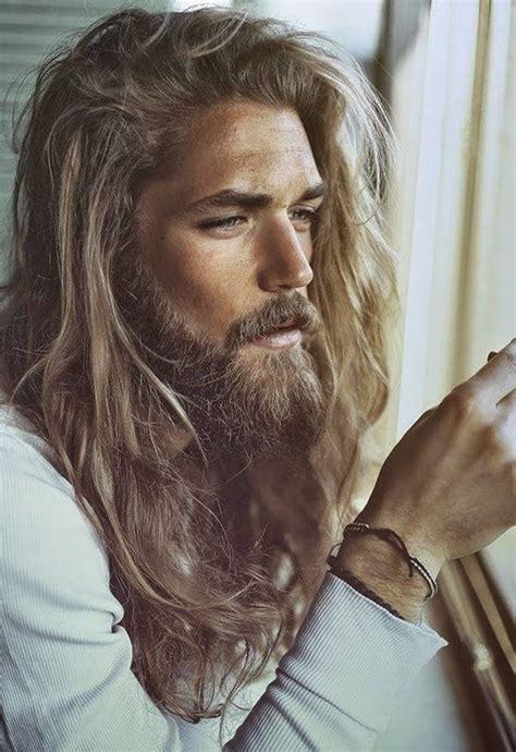 Check spelling or type a new query. Macho Moda - Blog de Moda Masculina: Tipos de Barba que ...