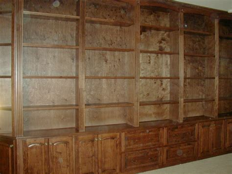 wall units custom wall units dallas frisco southlake
