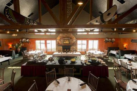 Machine Shed Pewaukee Catering by Voir Tous Les Restaurants Pr 232 S De The Machine Shed 224
