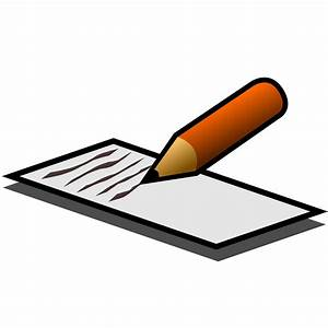 copy editing dissertation write my business plan i tried to do my homework poem by jack prelutsky