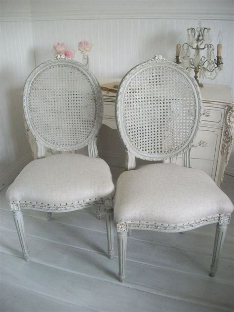 french cane  dining chairsi  desired  set