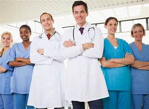 French Doctors: How to find a doctor in France ...