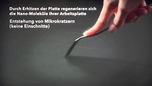 Arbeitsplatte Fenix Ntm : arbeitsplatte fenix ntm stunning lechner arbeitsplatten arbeitsplatten nach ma ~ Frokenaadalensverden.com Haus und Dekorationen