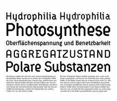 152 best Typography & fonts images on Pinterest