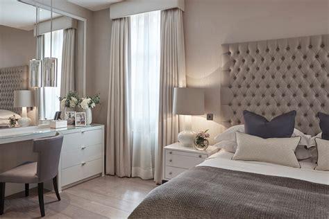 regents park apartment london interior design laura