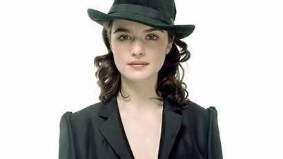 Rachel Weisz Suit