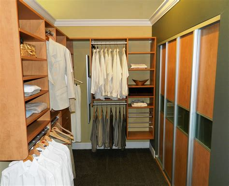 approximate cost of california closets roselawnlutheran