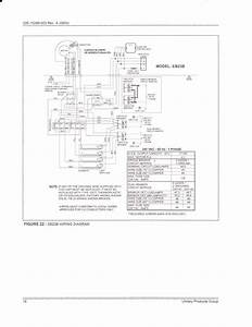 Evcon Model No Brcq042c Capacitor Wiring Diagram
