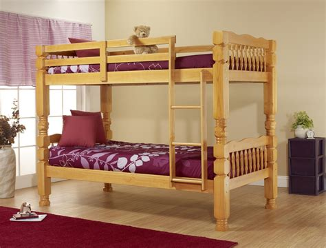 Canopy Bedroom Ideas Flawless How To Build Wooden Frame