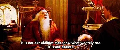 Abilities Truly Hogwarts Professors Fanpop Potter Harry