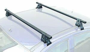 Barre De Toit C4 Aircross : barres de toit citroen c4 aircross d s 2012 ebay ~ Nature-et-papiers.com Idées de Décoration