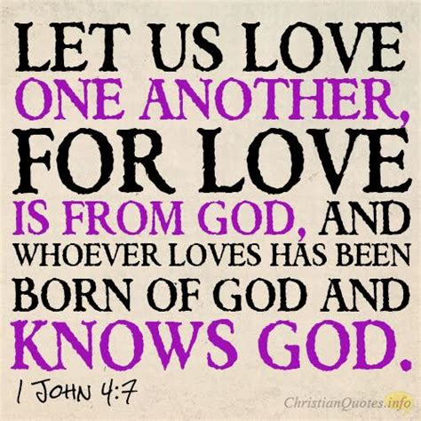 Strength in time of weakness is something everyone needs. WORLD'S Top 10 Bible Verses About Love In Amazing Images   ChristianQuotes.info