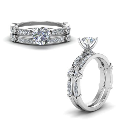 engagement rings nyc wedding rings diamond jewelry