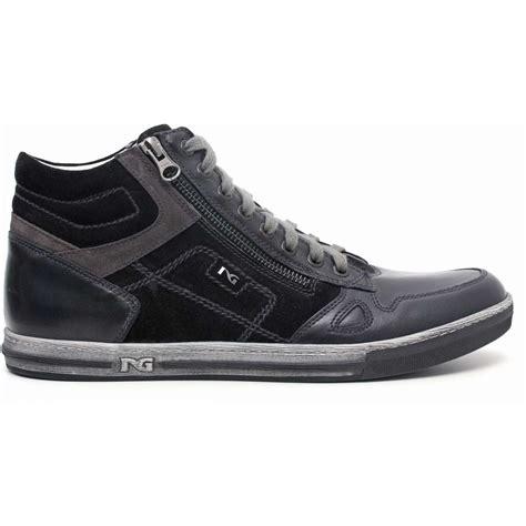 scarpe uomo nero giardini collezione scarpe nero giardini uomo autunno inverno 2015