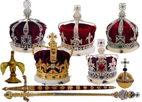 chambre a louer londres elisabeth ii et la famille royale d 39 angleterre