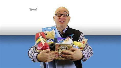 byers airport subaru   airport supply drive tv