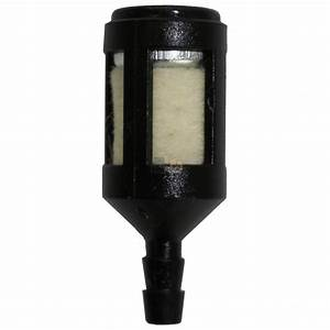 Fuel Filter For Husqvarna 36 41 136 137 141 142 Chainsaw