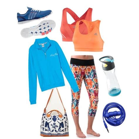 28 best images about Workout Outfits on Pinterest | Cheap ...