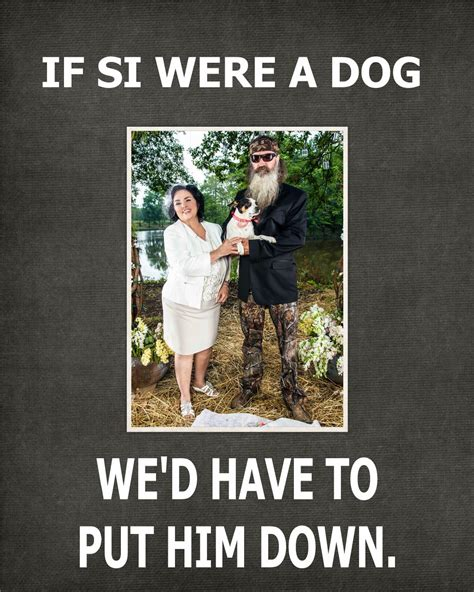 notes   holler duck dynasty baby shower part