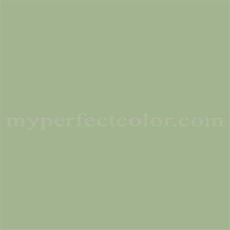 mpc color match of martha stewart ms293 sea glass green