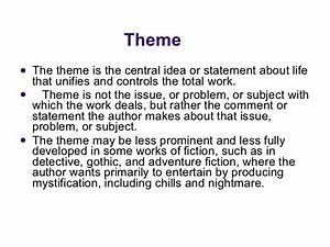 Essay In English Literature Essay Topics On Robinson Crusoe Pdf Essay Vs Paper also Business Essays Samples Essay On Robinson Crusoe Academic Writer Needed Critical Essay On  Proposal Essay Topics List