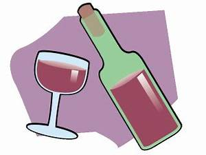 Download Wine Clip Art Free Clipart Of Wine Glasses