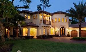 Excellent Luxury Homes For Sale In Orlando 64 on Home ...