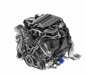 Cadillac 4 2l V8 Twin Turbo Lta Engine Info  Specs  Wiki
