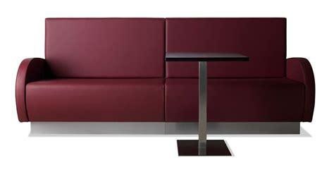 divanetti attesa divanetto componibile per sale d attesa idfdesign