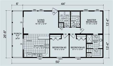 floor plan  bedroom model   alt