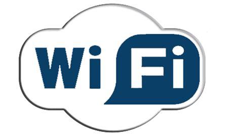 Cara Mudah Dan Cepat Dalam 5 Cara Amankan Jaringan Wifi Dari Penyusup