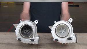 Diagram  Ac Blower Fan Motor Wiring Diagram Full Version