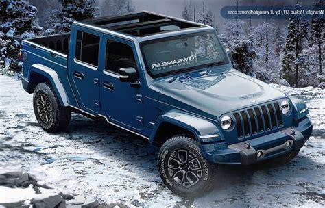 jl jeep release date 2018 jeep jl interior go4carz com