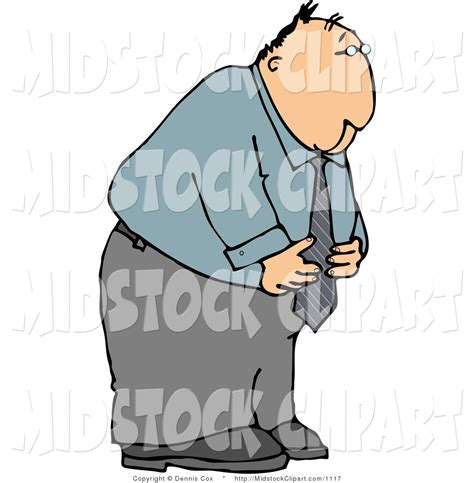 Clip Art Person With Diarrhea Clipart Clipart Suggest