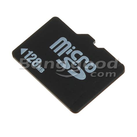 memory cards for phones buy 128m tf micro sd card memory card for cell phone