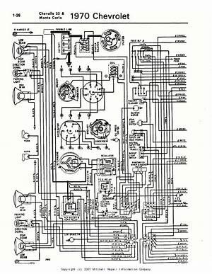 1973 Chevy Camaro Wiring Diagram Picture 26061 Netsonda Es