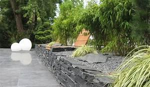 Zählt Terrasse Zur Wohnfläche : terrassen und gartengestaltung ~ Lizthompson.info Haus und Dekorationen