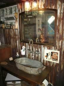 rustikale badm 246 bel ideen das badezimmer im landhausstil einrichten