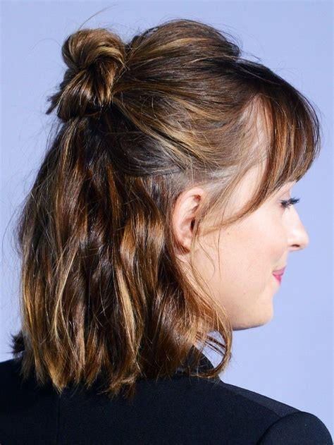 braid style for hair best 25 hair knot ideas on hair knot tutorial 3912