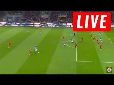 Nonton bola net tv online. 10 Situs Live Streaming Bola Populer - yhcesu